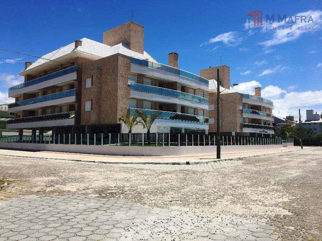 Apartamento à venda, Açores, Florianópolis, Imóvel Financiável.