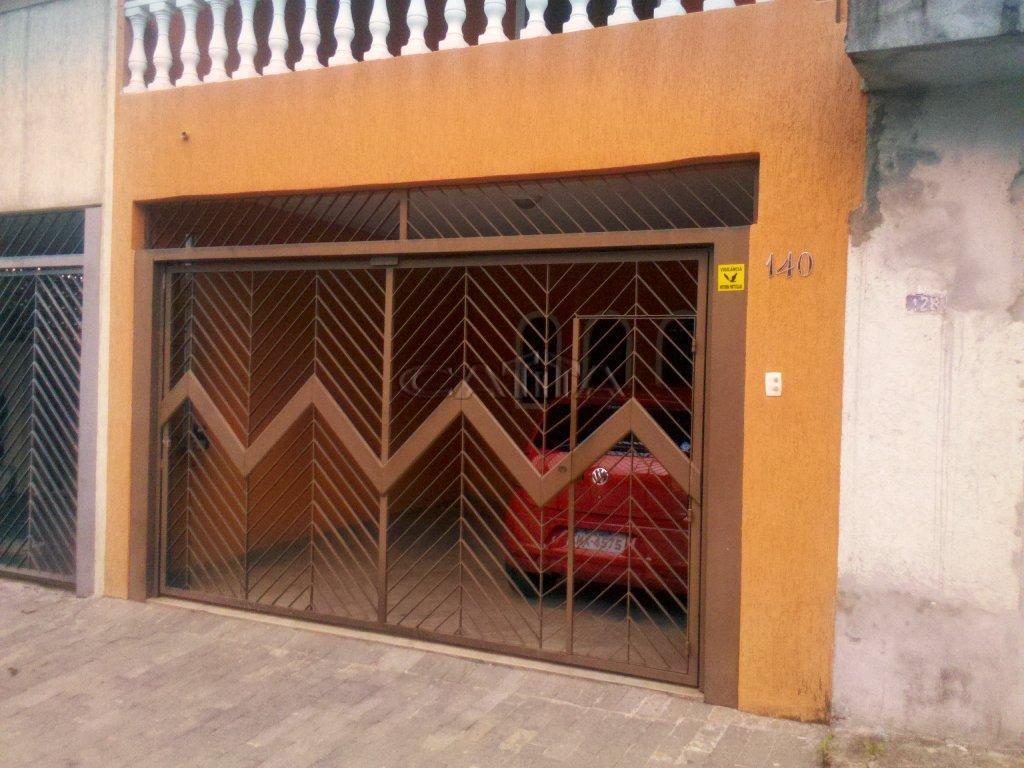 Casa residencial para locação, Cidade Líder, São Paulo.