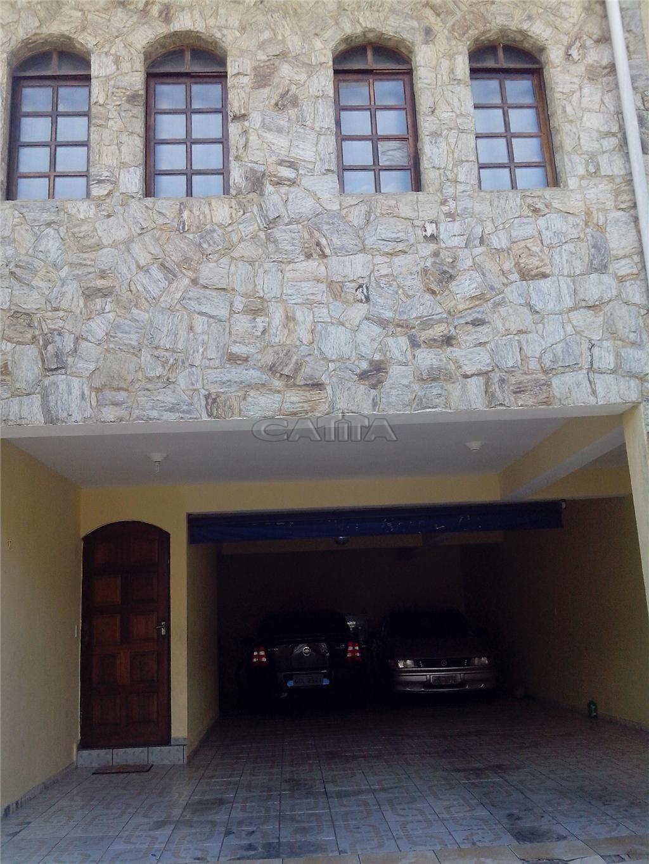 Sobrado residencial à venda, Cidade Líder, São Paulo - SO9131.