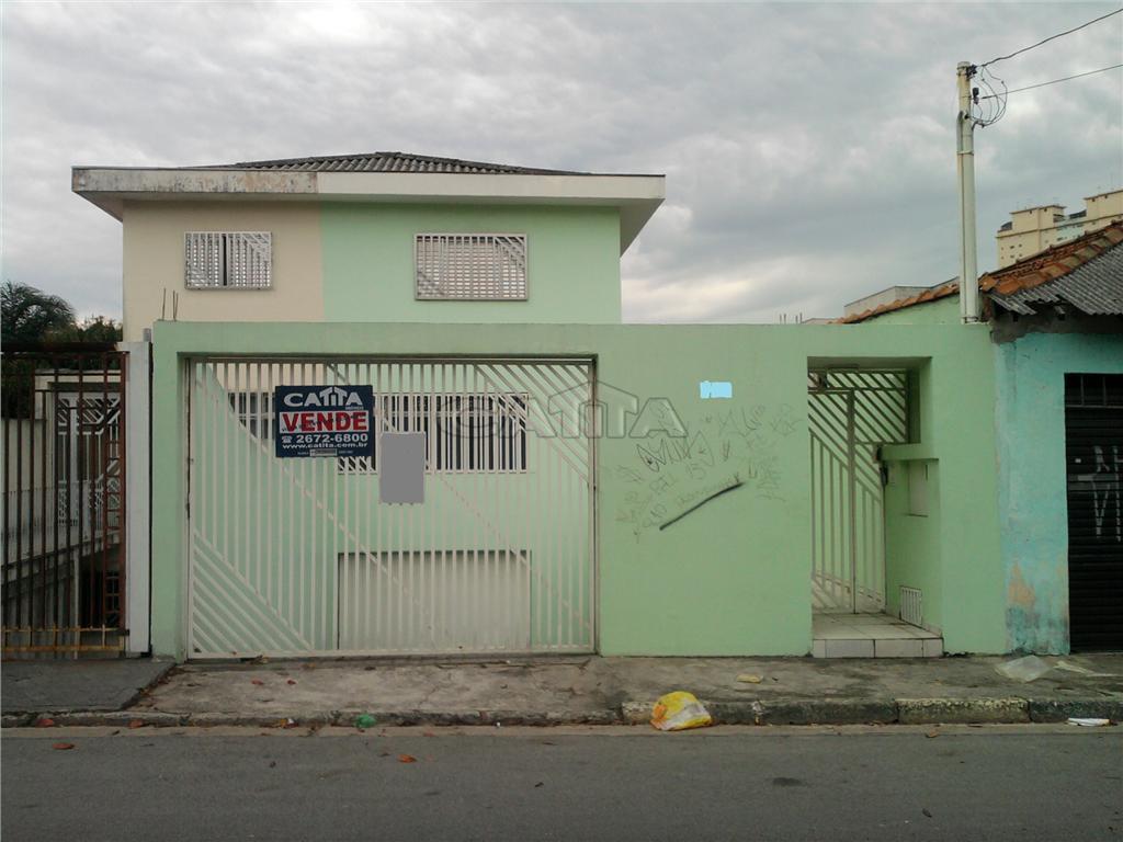 Sobrado residencial à venda, Penha, São Paulo - SO10299.