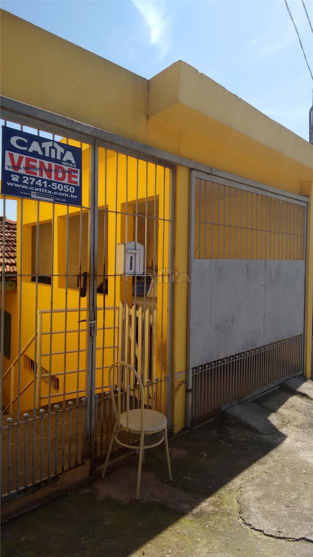 Casa  Residencial ou Comercial à venda, Cidade Líder, São Paulo.