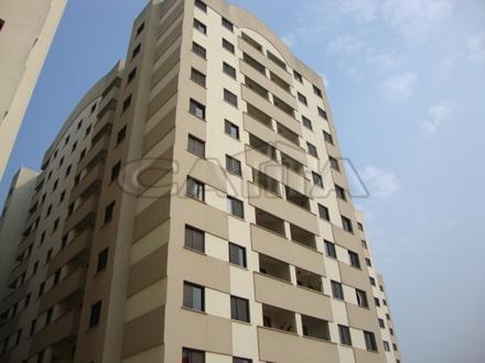 Ótimo Apartamento na Cidade Líder em Itaquera