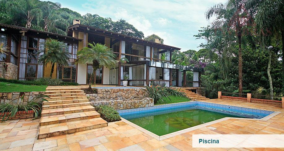 Casa residencial à venda, Saguaçu, Joinville.