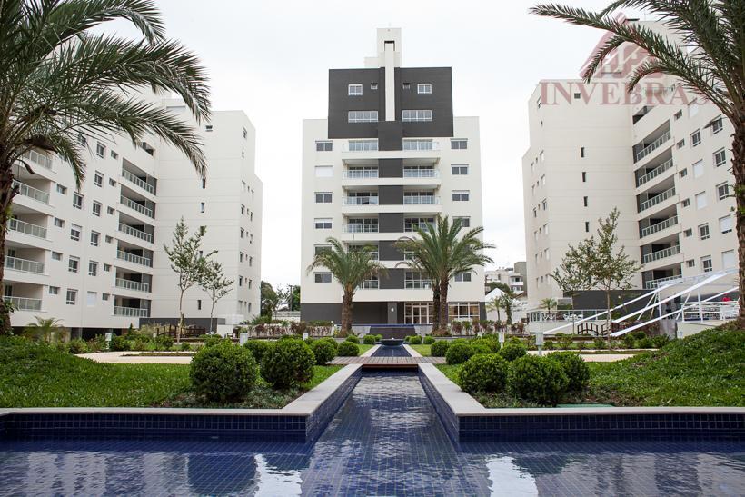 Apartamento  à venda, Água Verde, Curitiba.