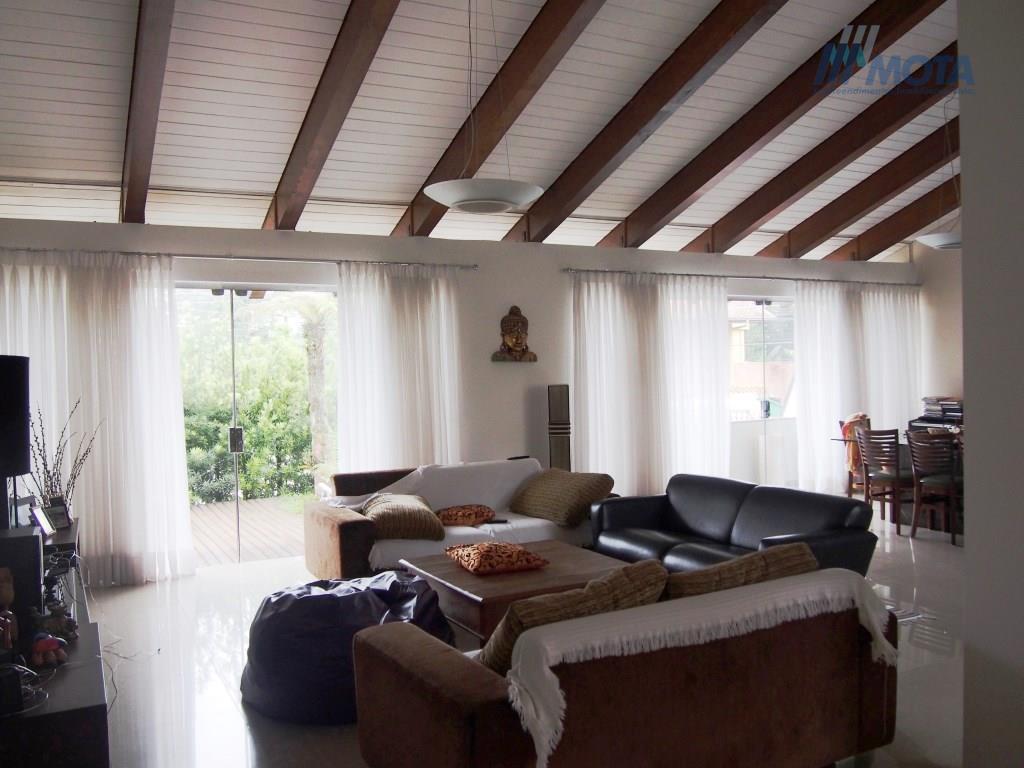 Casa alto padrão, à venda, Mercês, Curitiba