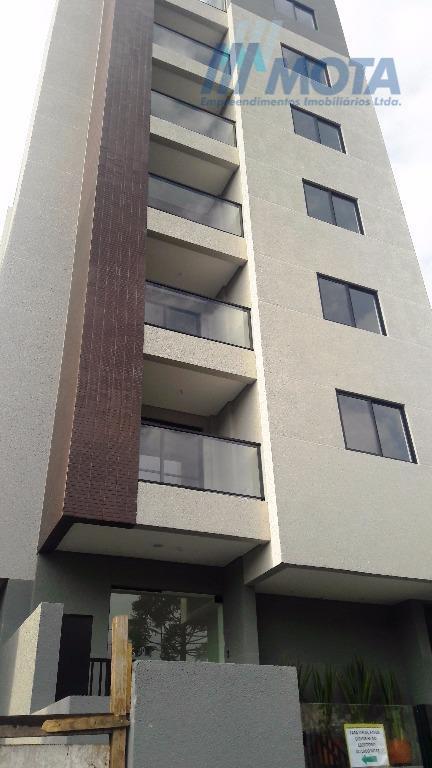 Apartamento  à venda, Boa Vista - imóveis em Curitiba.