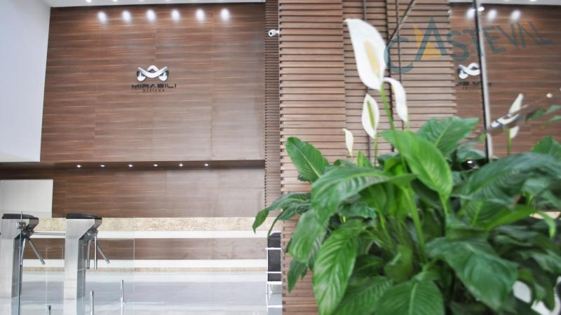 Sala comercial para venda e locação, Bigorrilho, Curitiba.