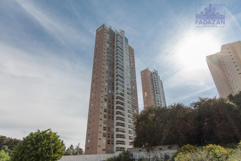 Maravilhoso Apartamento no Ecoville! R$ 1.350.000,00
