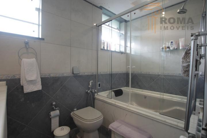 excelente residência de alto padrão em quatro barras, ao lado do clube curitibano golfe. condomínio privativo...
