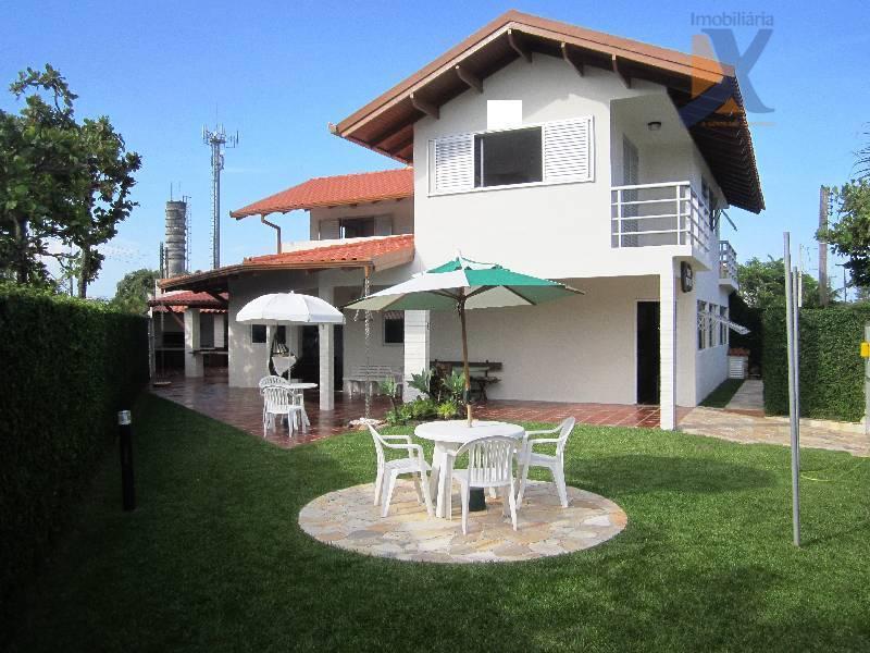 Casa residencial à venda, Atami, Pontal do Paraná.