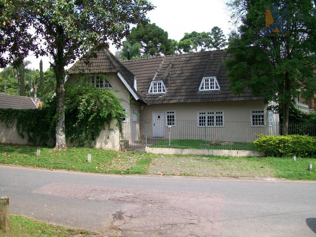 Terreno  residencial à venda.
