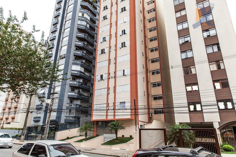 Apartamento residencial para venda e locação