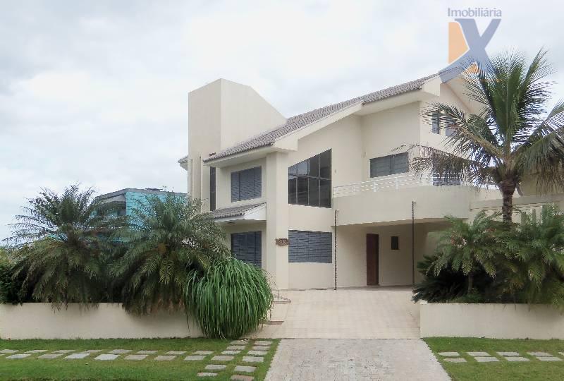 Casa residencial para venda e locação, Atami, Pontal do Paraná.