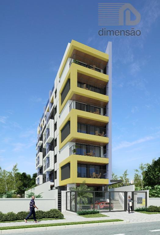 edifício harmony residencerua pedro collere, 963 - vila izabel - curitiba/prao lado do hospital cardiológico constantinistudio...