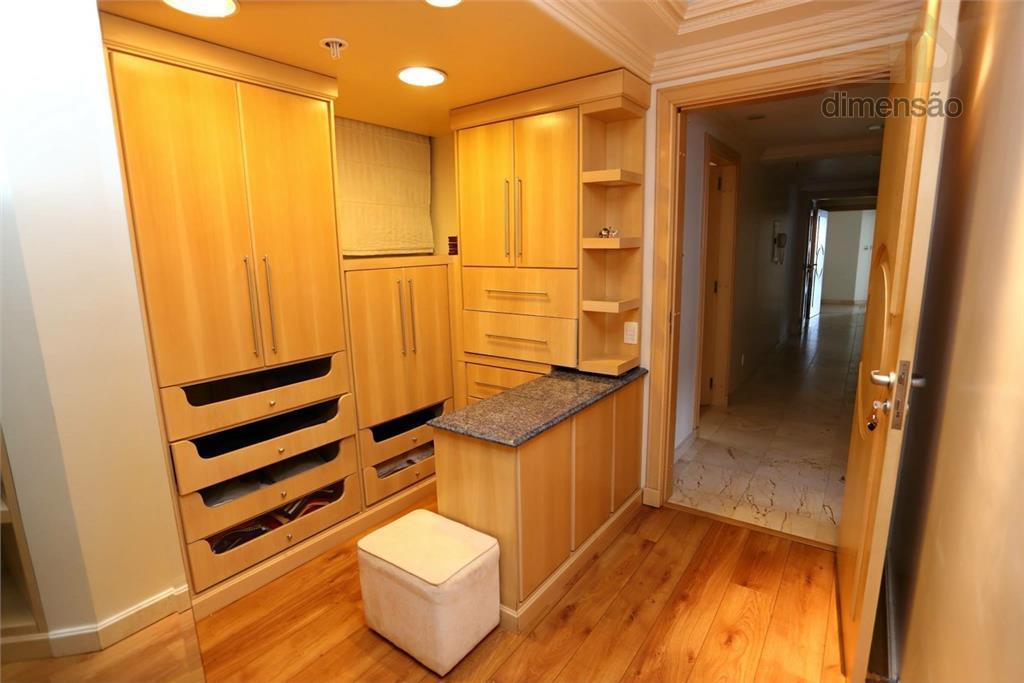 apartamento diferenciado duplexfrente ao mar em balneário camboriú -sc - área total do apartamento: aproximadamente 700...