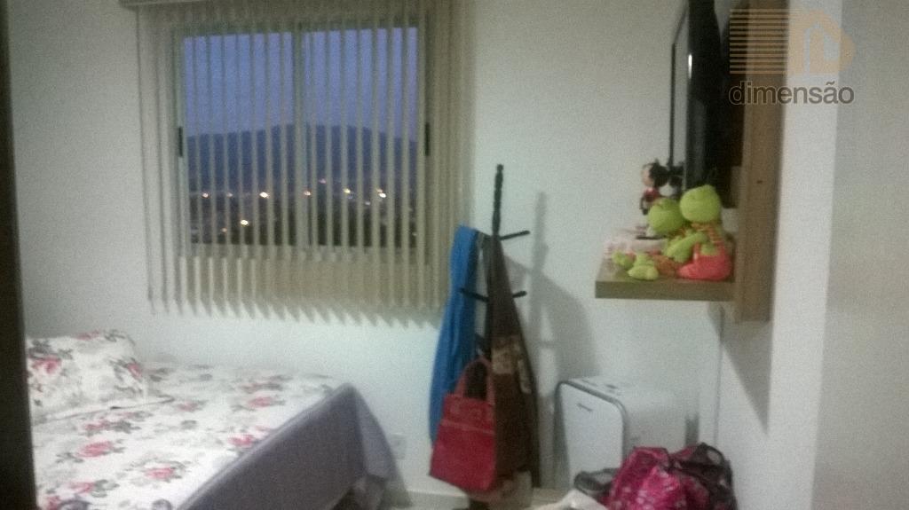 apartamento:2 quartos1 banheirosala de estarcozinha | área de serviçosacada com churrasqueiraárea privativa: 59 m²condomínio:são apartamentos, sobrados...