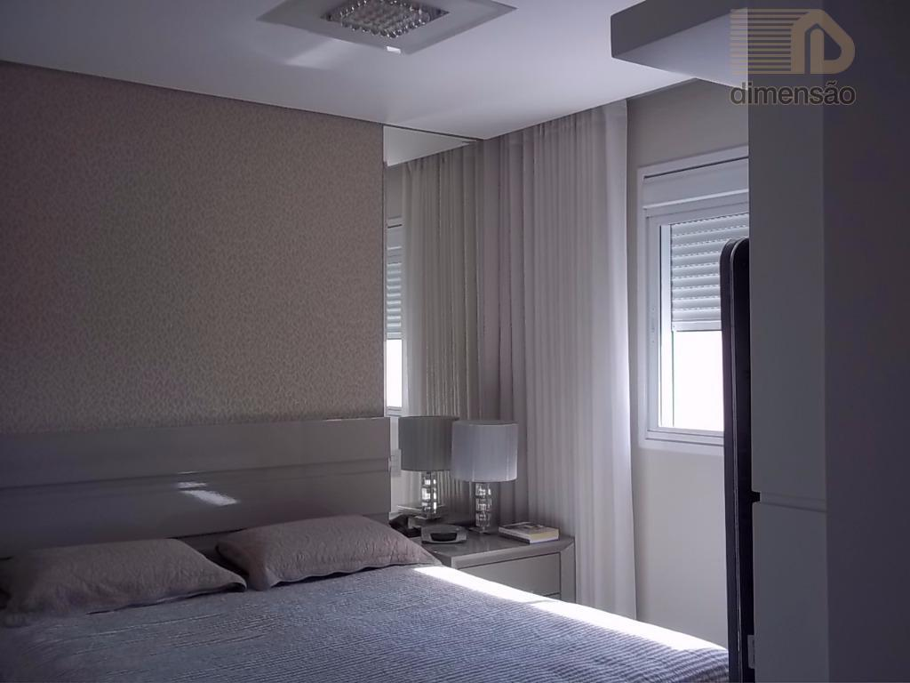 condomínio botânicaapartamento no 19º andarapartamento finamente decorado com moveis de muito bom gosto com cores claras.2...