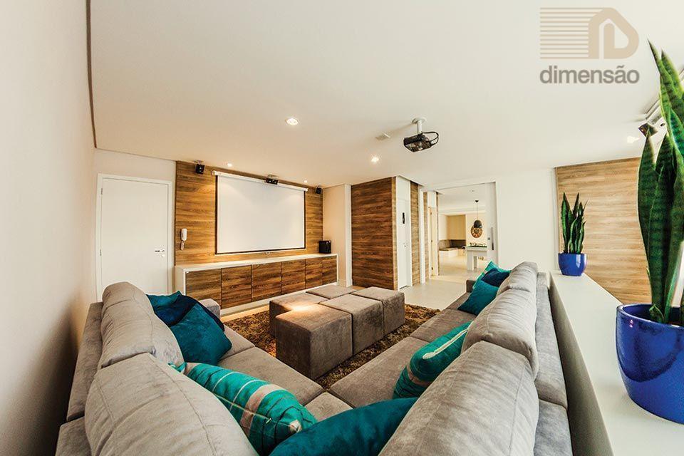 ótimo apartamento com:02 dormitórios sendo 01 suítebanheiro socialsala com sacada e churrasqueiracozinhaárea de serviço01 vaga de...