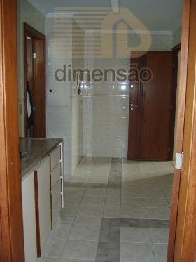 apartamento situado na rua tocantins, 160 - ed. sunset garden - com 02 dormitórios, sendo um...