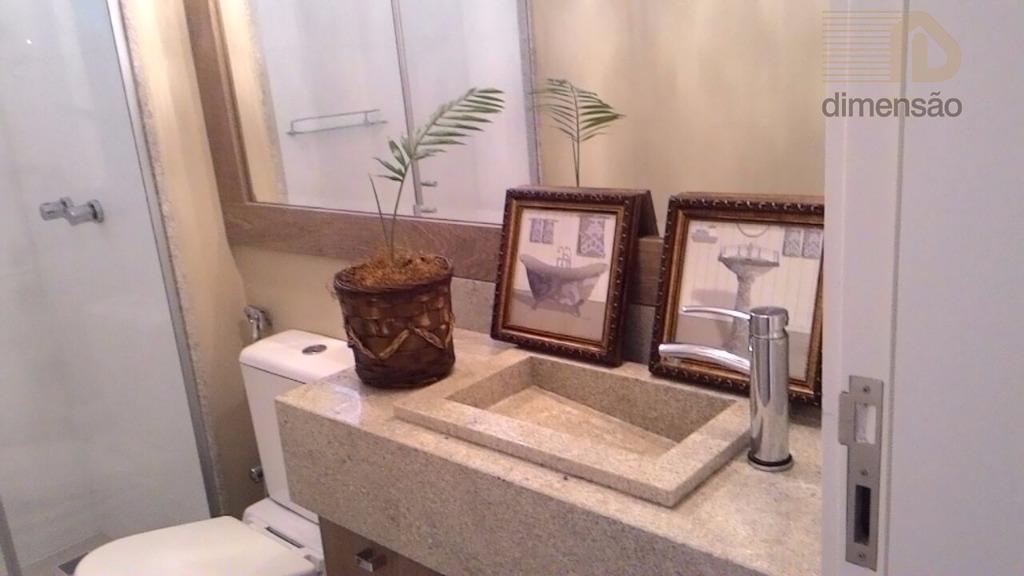 apartamento mobiliado e finamente decorado.sala para 3 ambientes com churrasqueiracozinha integrada , lavanderia e despensapapéis de...