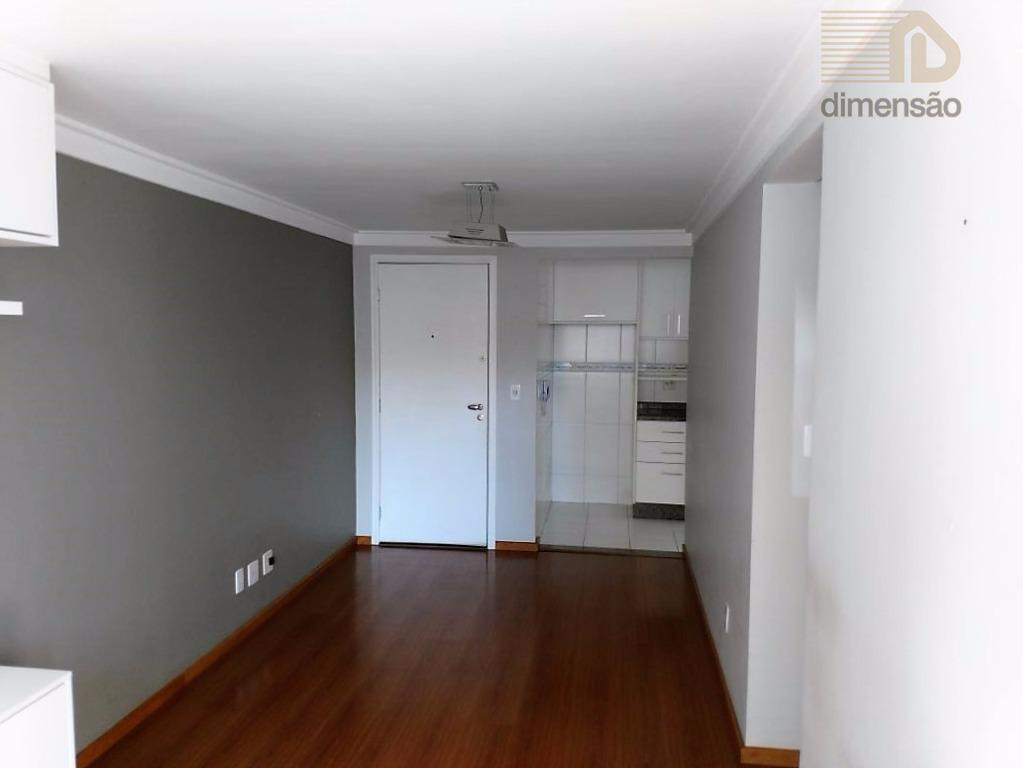 excelente apartamento localizado no bairro portão próximo ao batalhão da pm contendo:03 dormitórios sendo 1 suíte,...