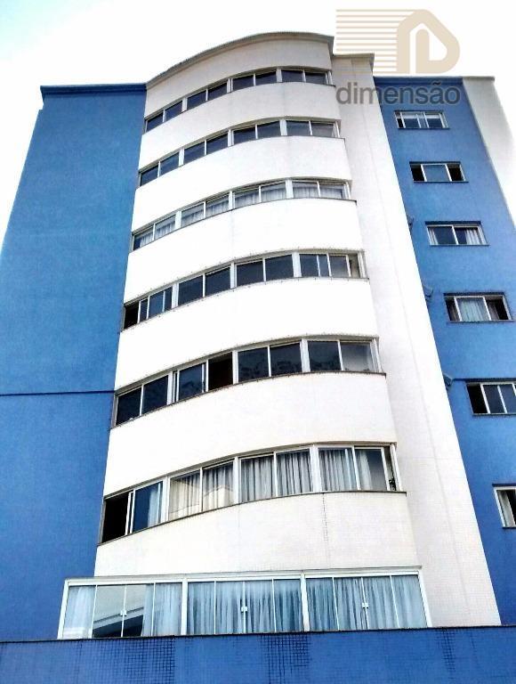 Oportunidade em Balneário Camboriú - 3 suítes Barra Norte