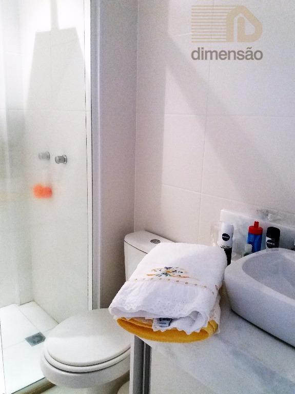 excelente apartamento com 90m² de área privativa, localizado no bairro vila izabel, próximo aos supermercados angeloni...