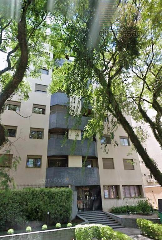 Apartamento com 03 Dormitórios à venda, bairro Portão, Curitiba.