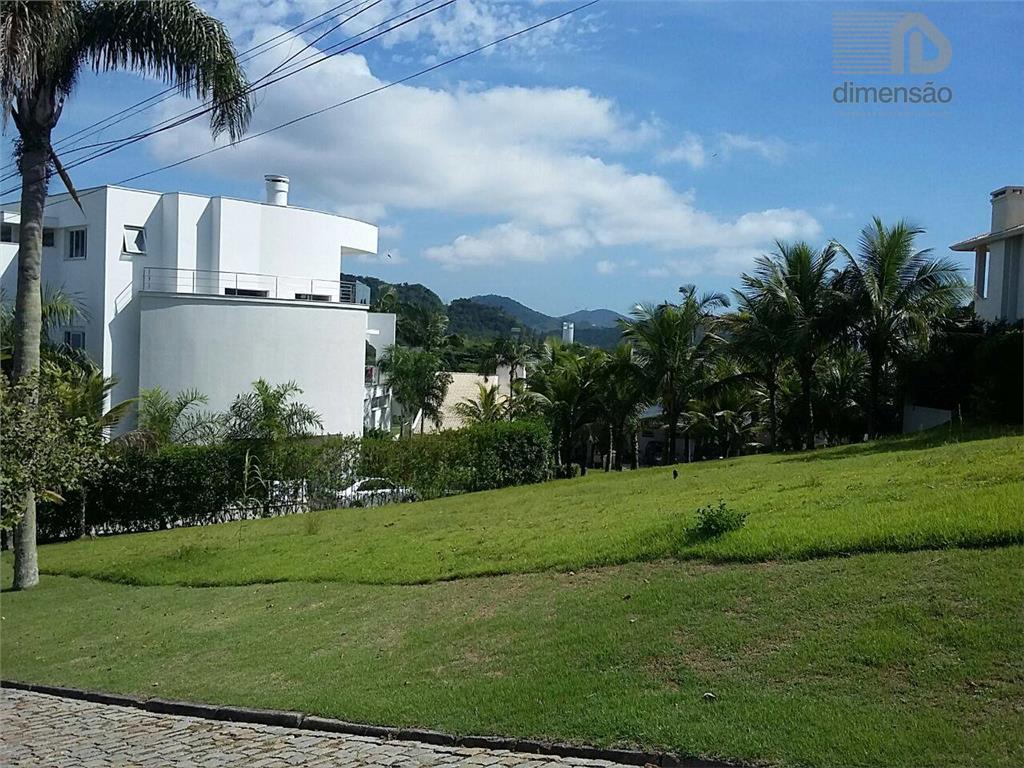 Terreno  residencial Condomínio Plaza Itapema/SC