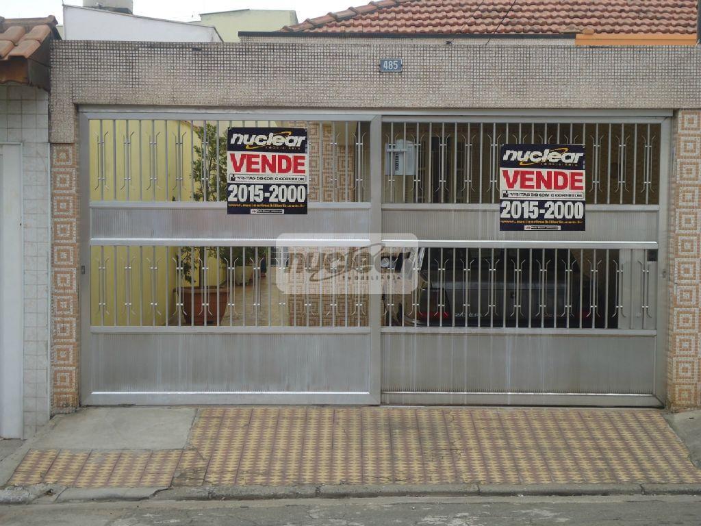 AutoMundo Imagens olx casas para alugar #69483F 1024x768