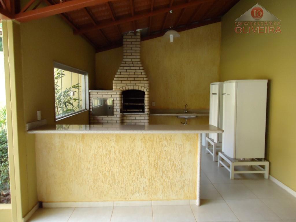 apartamento: 3 quartos (1 suíte master) com armários, wc social, blindex, gabinete, sala 2 ambientes, lavabo,...