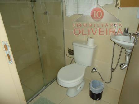 hotel com 12 suítes , recepção , rouparia , lavanderia , sala de café , cozinha...