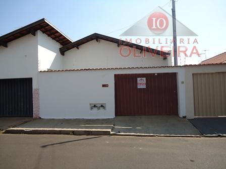 Selecione residencial para locação, Leblon, Uberaba.