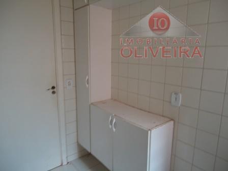 apartamento 03 quartos (01 suíte) com armário, wc social, sala com painel de tv, cozinha planejada,...
