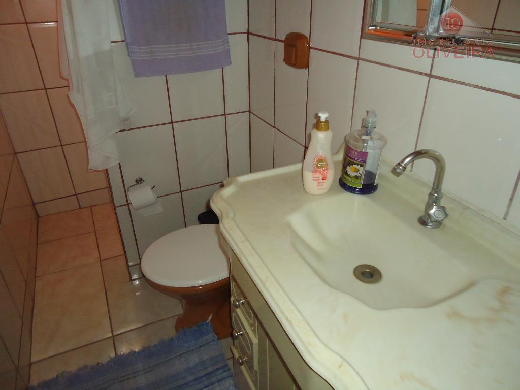 casa com 04 quartos, sendo 3 suítes (1 inacabada), sala, copa, wc social, cozinha planejada, lavanderia,...