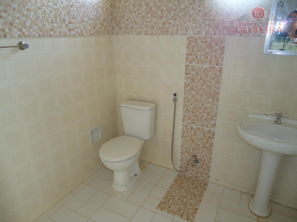 3 quartos (1 suite), todos com armário,sala de estar/tv,sala de jantar,cozinha planejada,banheiro social,lavanderia,dependência de empregada ou...