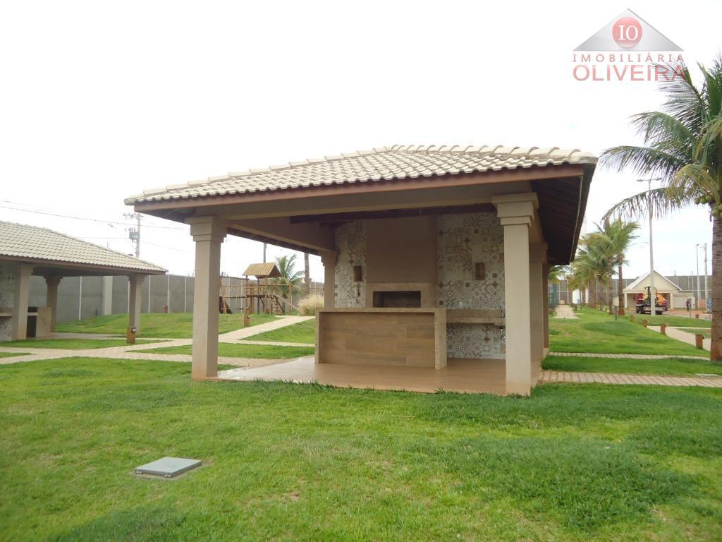 ayat clube residence : casa em condomínio : 3 quartos(1 suite), closet, com armários, wc social,...