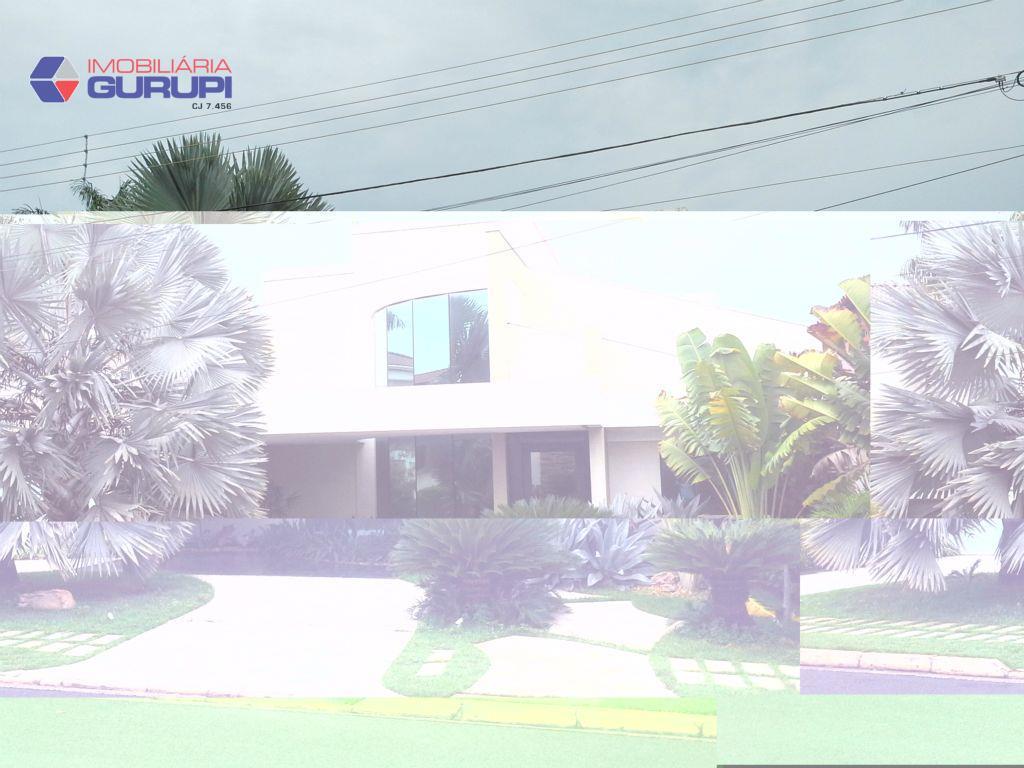 Casa  residencial à venda, Parque Residencial Damha, São José do Rio Preto.Ligar 3214-7003