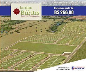 Terreno residencial à venda, Conjunto Habitacional Costa do Sol, São José do Rio Preto.