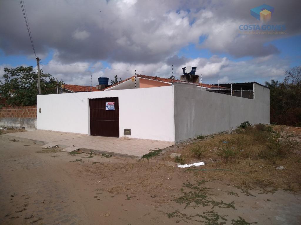 61026a0f718c5 excelente casa com um galpão 75 m2 para atividade micro empresarial 2  quartos
