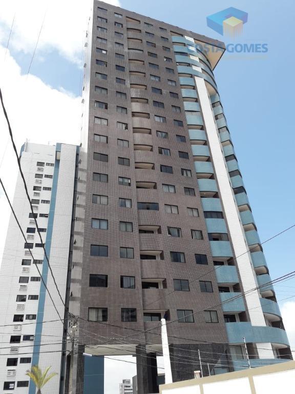 Costa Gomes Imobiliária - Imobiliária em Natal  Casas