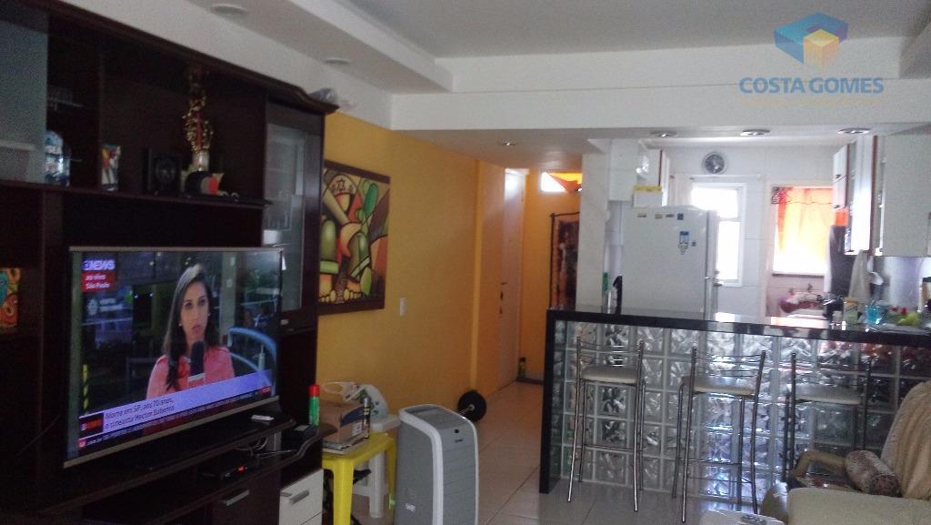 Apartamento Reformado em Petropolis