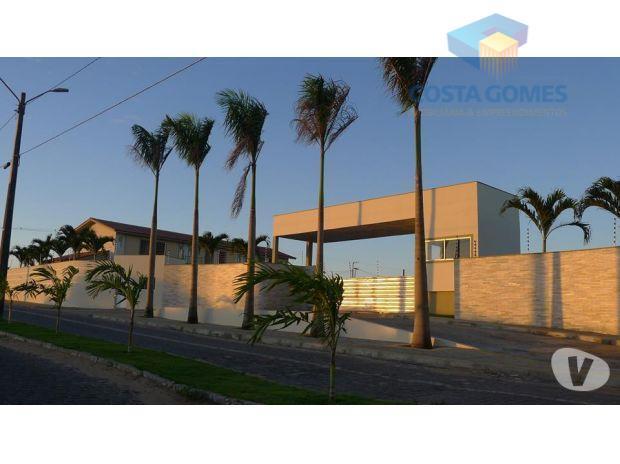 Duplex com 02 dormitórios no Planalto, Nata lRN