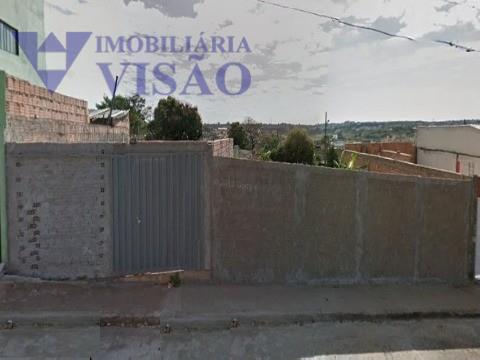 Terreno Residencial à venda, Nossa Senhora da Abadia, Uberaba - TE0250.