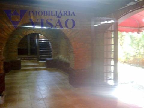 Ponto Residencial para locação, Centro, Uberaba - PT0202.