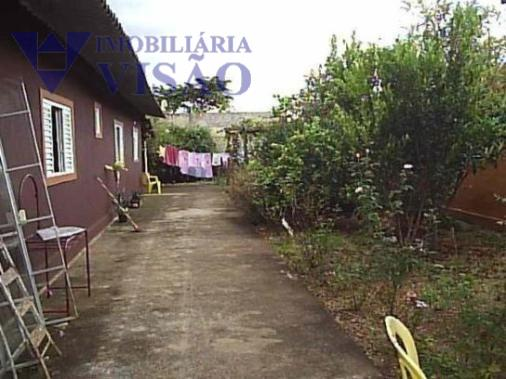 Casa residencial à venda, Lourdes, Uberaba - CA0807.