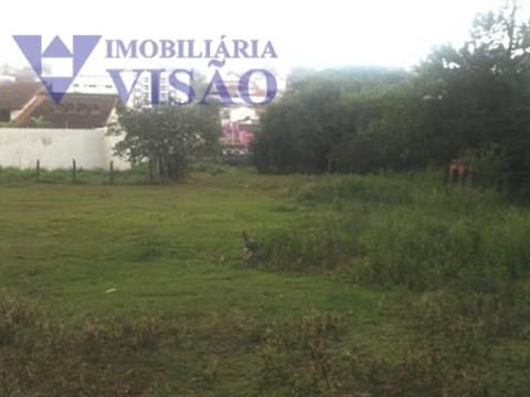 Terreno Residencial à venda, Nossa Senhora da Abadia, Uberaba - TE0116.