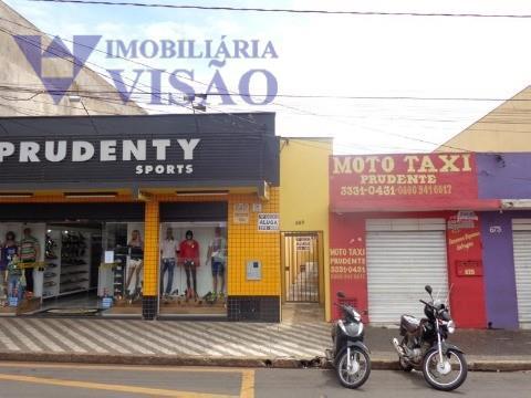 Casa Residencial para locação, Nossa Senhora da Abadia, Uberaba - CA0107.