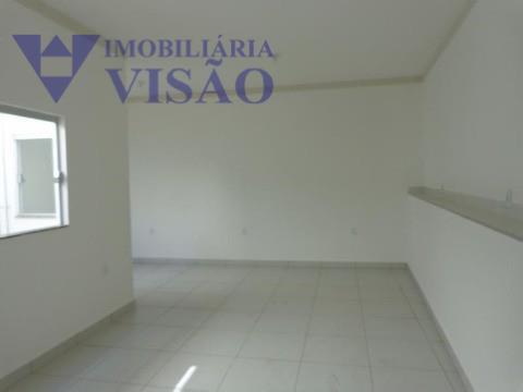 Ponto Comercial para locação, Centro, Uberaba - PT0350.