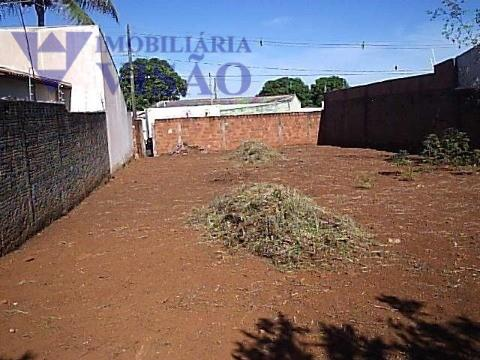 Terreno Residencial à venda, Bairro inválido, Cidade inexistente - TE0238.